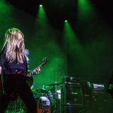 Electric Wizard (17)