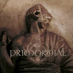 Primordial ExileAmongstTheRuins