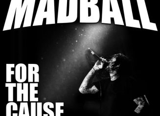 Madball For The Cause