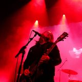 ElectricWizard DarkMofo2018 Rod Hunt 7376 0