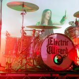 ElectricWizard DarkMofo2018 Rod Hunt 7728