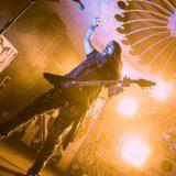 Machine Head 01