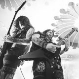 Machine Head 04