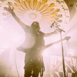 Machine Head 12