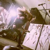 Machine Head 13