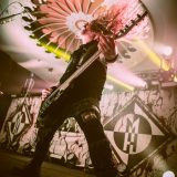 Machine Head 14