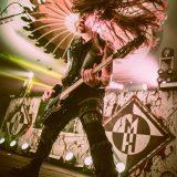 Machine Head 15