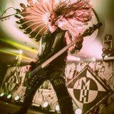 Machine Head 16