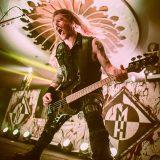 Machine Head 17