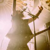 Machine Head 18