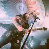 Machine Head 19
