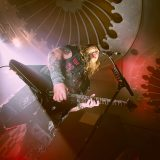 Machine Head 20