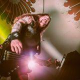 Machine Head 21