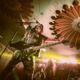 Machine Head 22