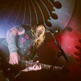 Machine Head 25