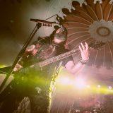 Machine Head 26