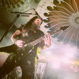 Machine Head 27
