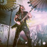 Machine Head 28