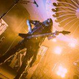 Machine Head 29