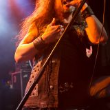 Death Angel 09