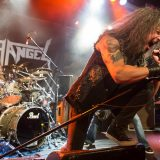 Death Angel 19