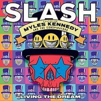 Slash Discography
