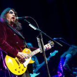 Ace Frehley 01