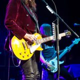 Ace Frehley 02