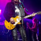 Ace Frehley 08