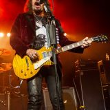 Ace Frehley 13