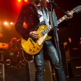 Ace Frehley 15
