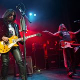 Ace Frehley 16