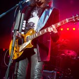 Ace Frehley 21