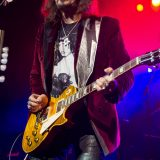 Ace Frehley 23