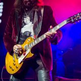 Ace Frehley 24