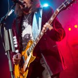 Ace Frehley 26