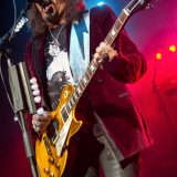 Ace Frehley 27