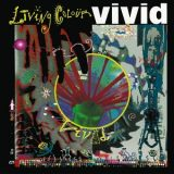 Living Colour Vivid