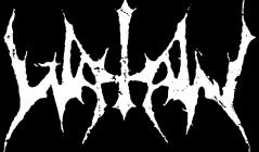 5173 Logo