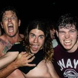 Parkway Drive (24)