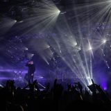 Parkway Drive (25)