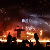 Parkway Drive (28)