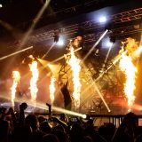 Parkway Drive (29)