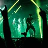 Parkway Drive (31)
