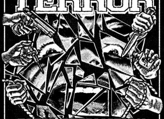 Terror Total Retaliation 950x950