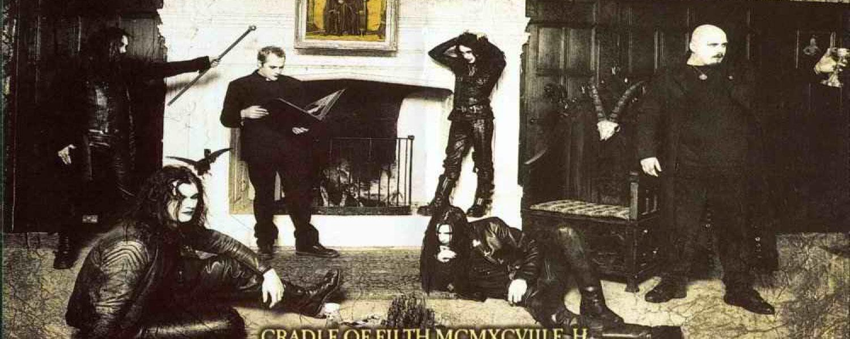 1998Cruelty UKcd6