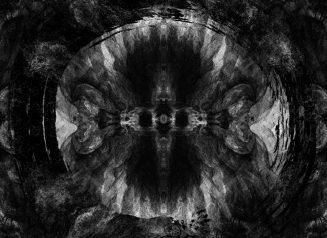 Architects Album Cover