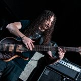 Bell Witch (10)
