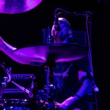 Bell Witch (12)