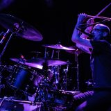 Bell Witch (13)